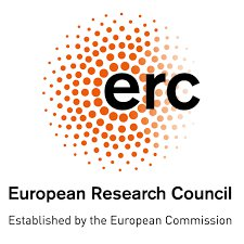 What is ERC?