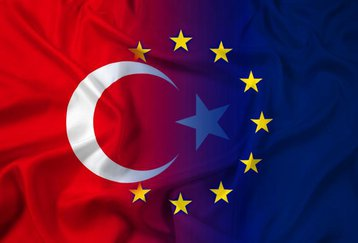 The Delegation of the European Union to Turkey