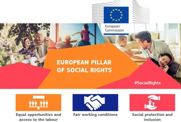 European Pillar of Social Rights