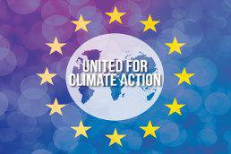 CLIMATE ACTION WEEK 2018