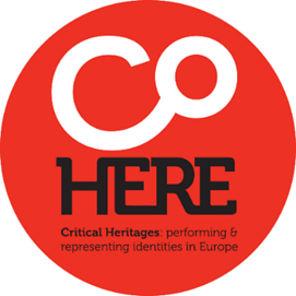 Horizon 2020 Cultural Heritage Project (CoHERE)