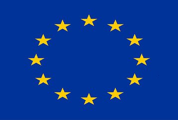 WHAT IS THE EUROPEAN UNION (EU)?