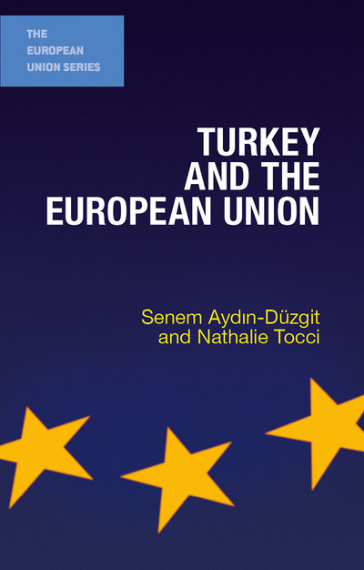 Buy college papers european union
