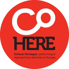 cohere logo horizon 2020 ile ilgili görsel sonucu